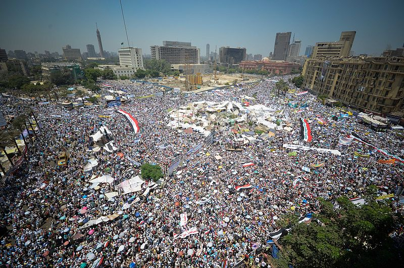 800px-Tahrir_Square_on_July_29_2011