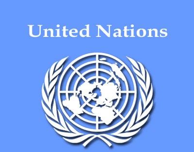 United Nations System